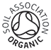a member of the soil association
