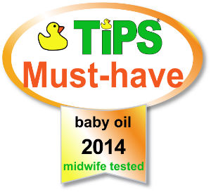 AW_must-have_baby-oil2014-w300