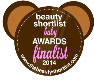 baby-awards-finalist-2014