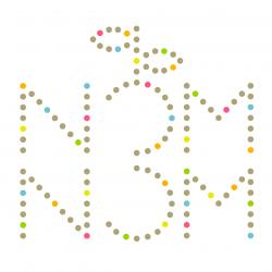 logo-3rd-birthday