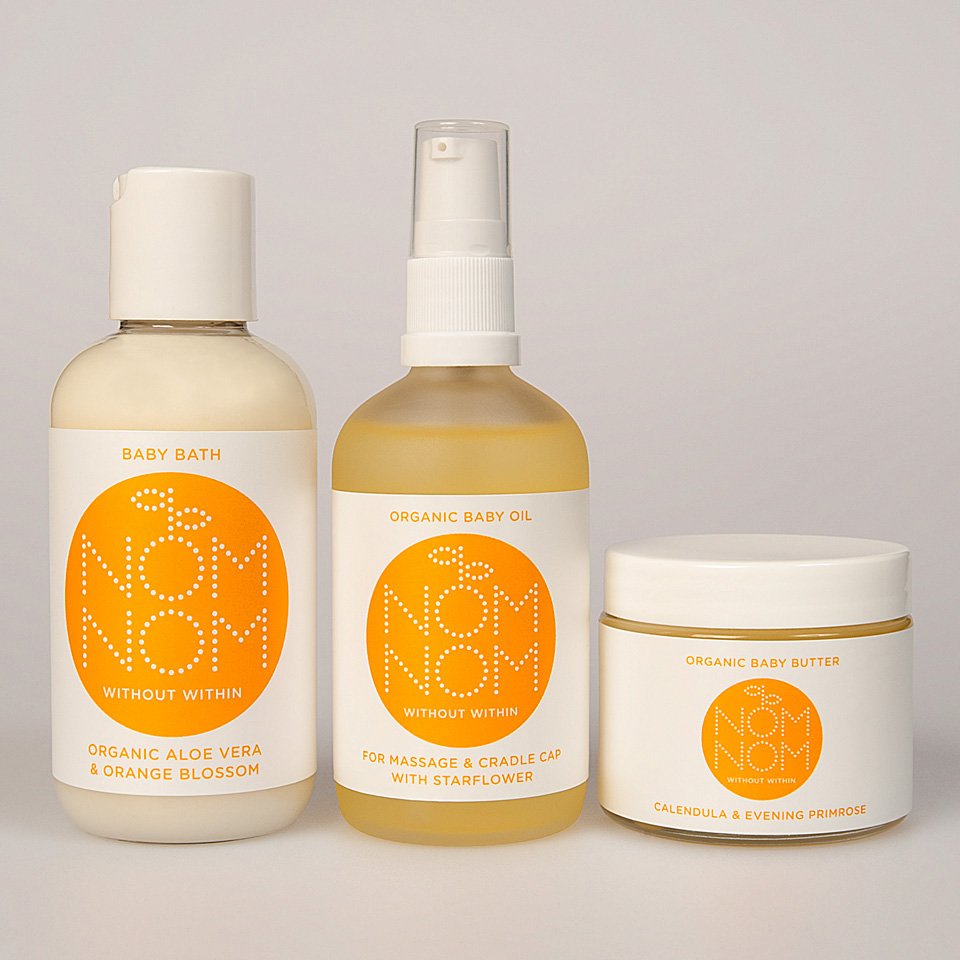 baby organic skin skincare bundle orange care bath nom aloe discount blossom vera oil ingredients guarantee bubs final web