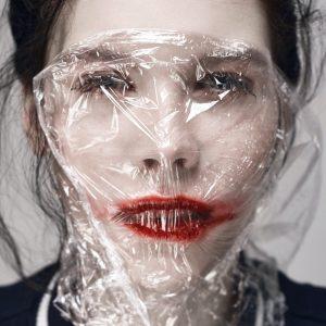 plastic free beauty day